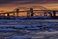 Картинка United States, Michigan, Sault Ste. Marie