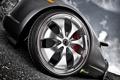 Картинка Camaro, Speed, Black, Box