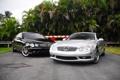 Картинка mercedes, cars, auto, mercedes benz, benz, cars walls, cl65