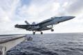 Картинка оружие, самолёт, Super Hornet, FA-18E
