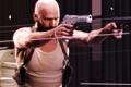 Картинка пули, пистолеты, guns, стрельба, Макс, game, Max Payne 3