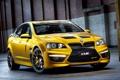 Картинка Машина, Желтая, Car, 2012, Автомобиль, Wallpapers, Yellow