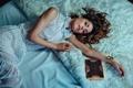 Картинка фотосессия, Rose Byrne, Роуз Бирн, The Edit, Net-A-Porter