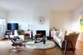 Картинка interior, house, sofa