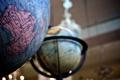 Картинка карта, глобус, австралия