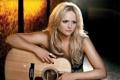 Картинка девушка, певица, country, Miranda Lambert