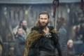 Картинка мех, Vikings, Викинги, Clive Standen, Rollo