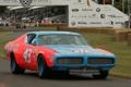 Картинка Charger, NASCAR, 1972