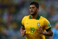 Картинка Nike, Brasil, FC Zenit St.Pt., Hulk, Brazil, Халк, Football