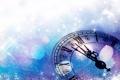 Картинка время, праздник, часы, новый год, 2014