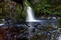 Картинка природа, фото, Австралия, водопады, Tasmania