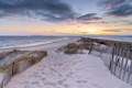 Картинка Watch Hill, пляж, Rhode Island, море