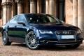 Картинка Audi, Ауди, Спорт, Машина, Car, 2012, Автомобиль