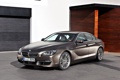 Картинка car, машина, 2400x1600, 2013 BMW 6-Series Gran Coupe