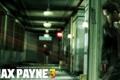 Картинка Оружие, Max Payne 3, Rockstar Games, Макс