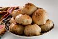 Картинка еда, мясо, тесто, cuisine, самса, somsa, узбекистан