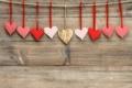 Картинка romantic, любовь, heart, love, сердце, sweet