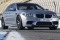 Картинка бмв, обои, серебристый, BMW, машина, Competition Package