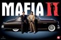 Картинка оружие, герои, mafia2