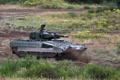 Картинка оружие, Schützenpanzer Puma, Bundeswehr