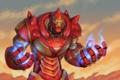 Картинка фантастика, броня, fullmetal alchemist, iron man, fan art