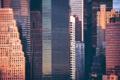 Картинка город, Manhattan, NYC
