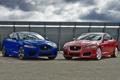 Картинка mixed, XFR-S, Jaguar, ягуар