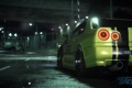 Картинка тюнинг, Nissan, Skyline, R34, Need For Speed 2015