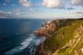 Картинка Португалия, Portugal, Мыс Рока, Cabo da Roca