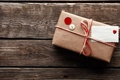 Картинка timber, buttons, package, card, thread, wood paper