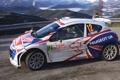 Картинка Авто, Машина, Гонка, Пежо, Peugeot, WRC, Rally