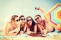 Картинка пляж, лето, фото, отдых, summer, beach, photo