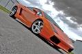 Картинка Lamborghini, авто обои, on NEW SEVAS