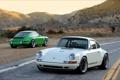 Картинка 911, Porsche, тачки, порше, cars, auto wallpapers, авто обои