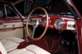 Картинка Ferrari, Coupe, 340, 1951, America