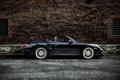 Картинка 911, Porsche, cars, auto, Porsche 911, cabrio, Turbo