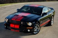 Картинка МАШЫНА, FORD MUSTANG, SHELBY GT500