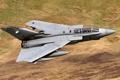 Картинка оружие, самолёт, Tornado GR4