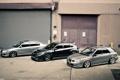 Картинка Subaru, седан, wrx, impreza, sti, хэтбчэк, унисерват