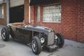 Картинка car, ford, форд, hot rod, хот род