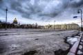 Картинка Питер, Улица, Санкт-Петербург, Russia, спб, St. Petersburg, spb