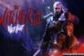 Картинка witcher 3, The Witcher 3: Wild Hunt, cd projekt red, Ведьмак 3: Дикая Охота, geralt, ...