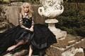 Картинка платье, певица, Taylor Swift, Тейлор Свифт