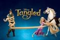 Картинка хамелеон, Rapunzel, Рапунцель, Рапунцель: Запутанная история, мультфильм, Flynn, Tangled