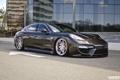 Картинка Porsche, Panamera, tuning, canibeat