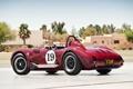 Картинка Roadster, Pontiac, 1947, Legends, Kurtis, 500SX