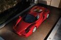 Картинка Ferrari, 2003, Enzo