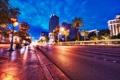 Картинка city, город, USA, Las Vegas, Nevada
