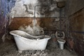 Картинка фон, ванна, комната