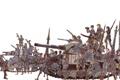Картинка солдаты, хроники валькирии, танки, playstation 3, война, оружие, valkyria chronicles